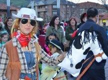 160205-carnavales-los-corrales-137