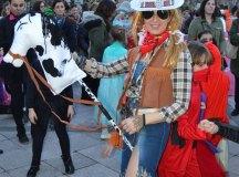 160205-carnavales-los-corrales-138
