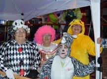 160205-carnavales-los-corrales-142
