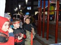 160205-carnavales-los-corrales-144