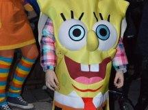 160205-carnavales-los-corrales-146
