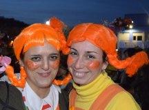 160205-carnavales-los-corrales-147