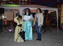 160205-carnavales-los-corrales-149