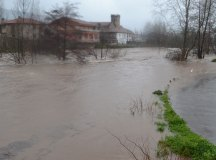 160228-inundaciones-002