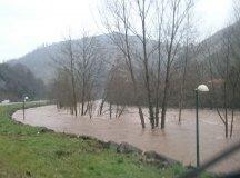 160228-inundaciones-003