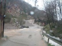 160228-inundaciones-008
