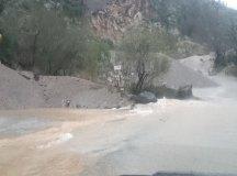 160228-inundaciones-009