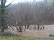 160228-inundaciones-010