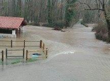160228-inundaciones-010b