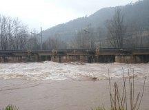 160228-inundaciones-011