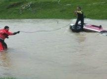 160228-inundaciones-014b