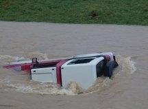 160228-inundaciones-015