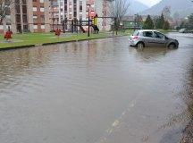 160228-inundaciones-025