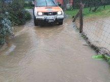 160228-inundaciones-027