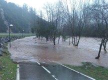 160228-inundaciones-028