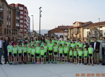160323-bathco-cycling-team-presentacion-002