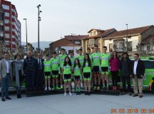160323-bathco-cycling-team-presentacion-004