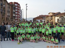 160323-bathco-cycling-team-presentacion-007