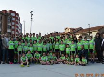160323-bathco-cycling-team-presentacion-008