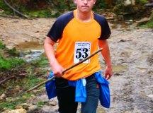 160325-trail-tejas-dobra-intermedia-tejas-002