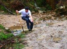 160325-trail-tejas-dobra-intermedia-tejas-003