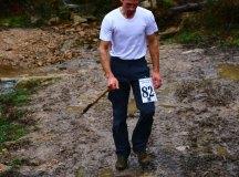 160325-trail-tejas-dobra-intermedia-tejas-004