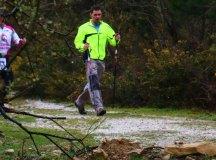 160325-trail-tejas-dobra-intermedia-tejas-006