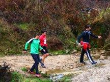 160325-trail-tejas-dobra-intermedia-tejas-010