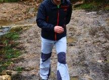 160325-trail-tejas-dobra-intermedia-tejas-012