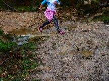 160325-trail-tejas-dobra-intermedia-tejas-013