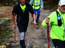160325-trail-tejas-dobra-intermedia-tejas-015