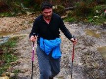 160325-trail-tejas-dobra-intermedia-tejas-016