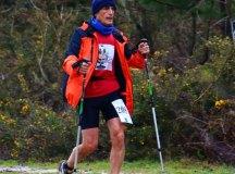 160325-trail-tejas-dobra-intermedia-tejas-018