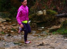 160325-trail-tejas-dobra-intermedia-tejas-021