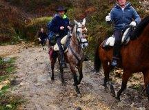 160325-trail-tejas-dobra-intermedia-tejas-025