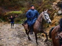 160325-trail-tejas-dobra-intermedia-tejas-026