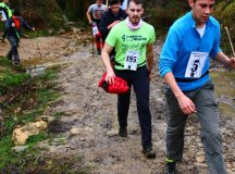 160325-trail-tejas-dobra-intermedia-tejas-029