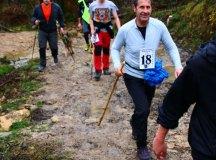 160325-trail-tejas-dobra-intermedia-tejas-030