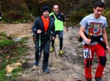 160325-trail-tejas-dobra-intermedia-tejas-031