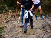 160325-trail-tejas-dobra-intermedia-tejas-034