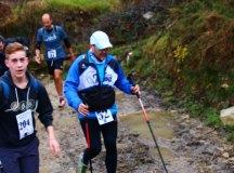 160325-trail-tejas-dobra-intermedia-tejas-037