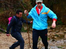 160325-trail-tejas-dobra-intermedia-tejas-041