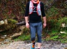 160325-trail-tejas-dobra-intermedia-tejas-044
