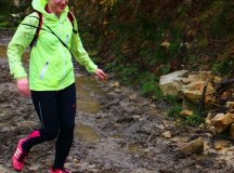 160325-trail-tejas-dobra-intermedia-tejas-045