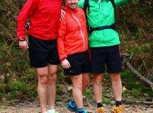 160325-trail-tejas-dobra-intermedia-tejas-046