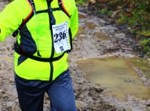 160325-trail-tejas-dobra-intermedia-tejas-050