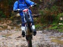 160325-trail-tejas-dobra-intermedia-tejas-051