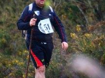 160325-trail-tejas-dobra-intermedia-tejas-054