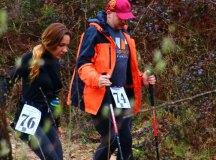160325-trail-tejas-dobra-intermedia-tejas-055