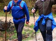 160325-trail-tejas-dobra-intermedia-tejas-057